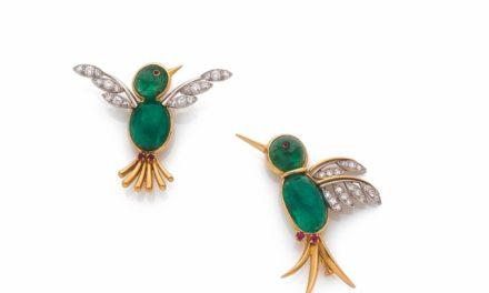 Avec auctionlab, découvrez toutes les facettes des ventes aux enchères de bijoux