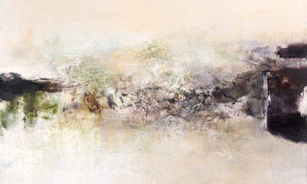 La collection de Jean Leymarie, l'ami des artistes, aux enchères