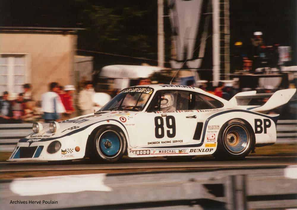 175-1977-porsche-935-competition-client-dusine