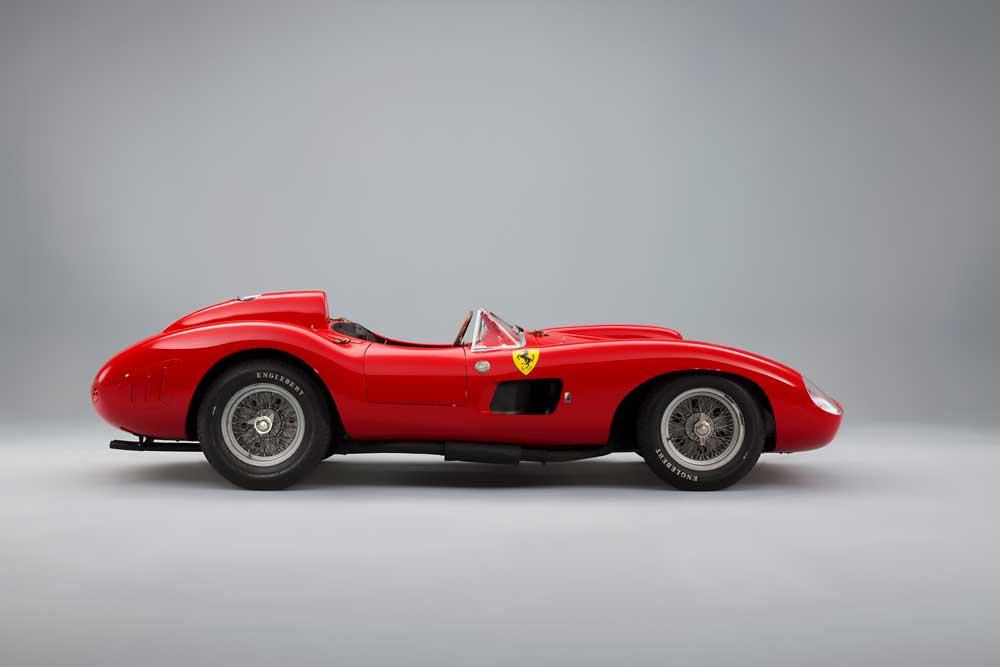 1957-ferrari-315-335-s-scaglietti-spider-collection-bardinon-2-artcurialphotographechristianmartin