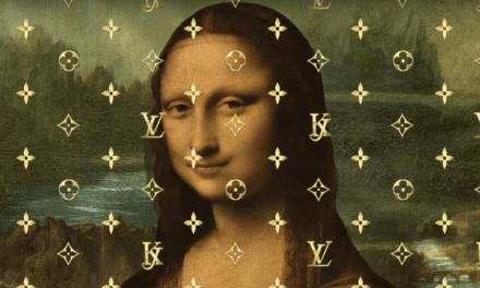 [HUMEUR] Louis Vuitton et Jeff Koons : la collaboration qui enflamme la toile