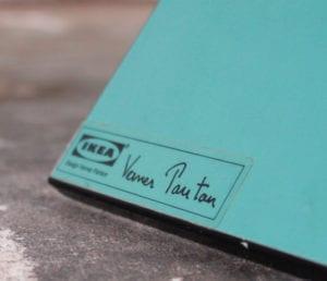 design ikea signature enchères auctionlab
