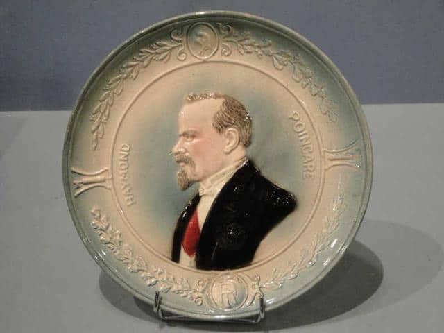 présidents barbotine raymond poincare auctionlab lavoissière et gueilhiers