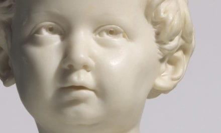 Christie's : «An educated eye», la vente qui fait les yeux doux aux collectionneurs