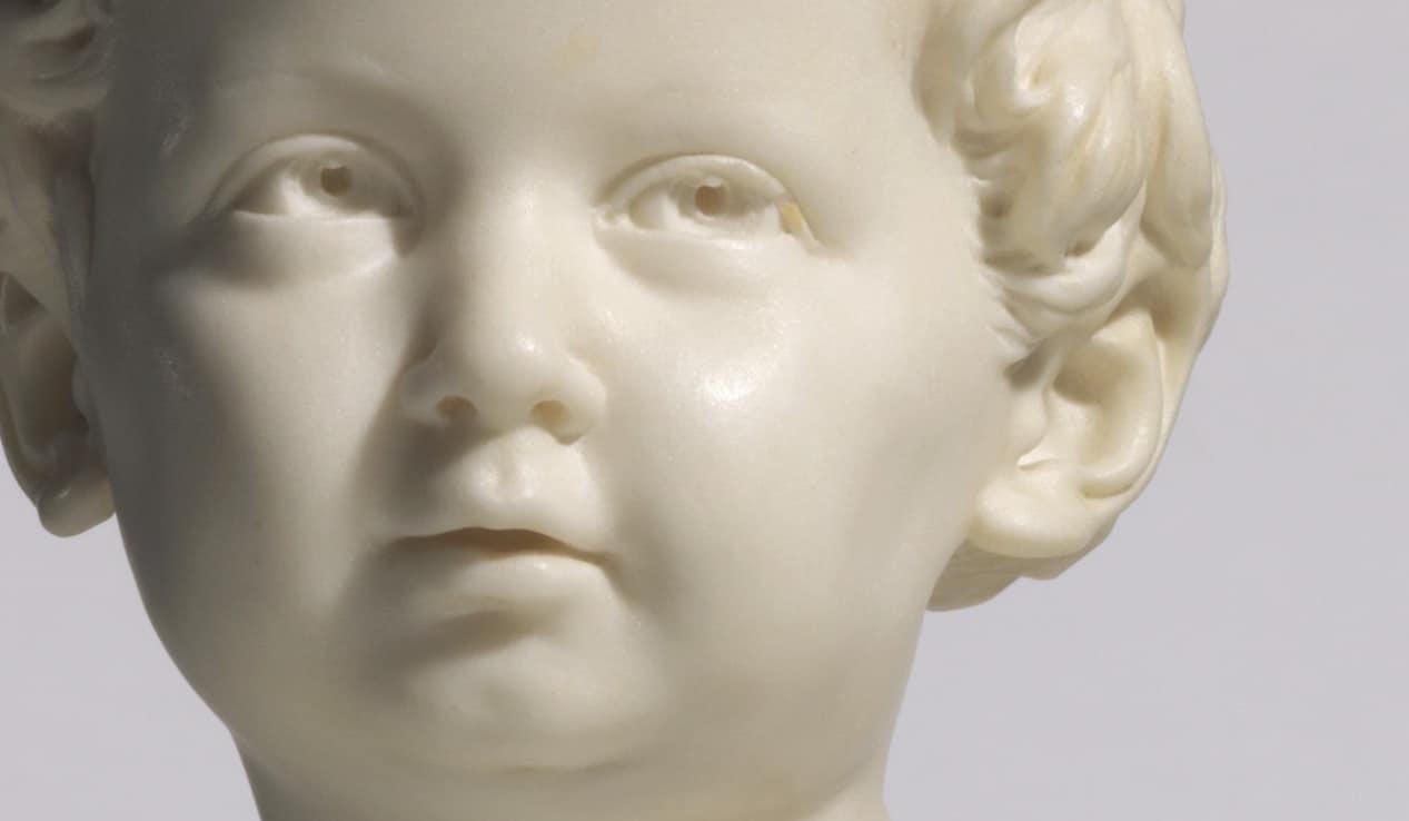 Anne-Ange Houdon Christie's auctionlab