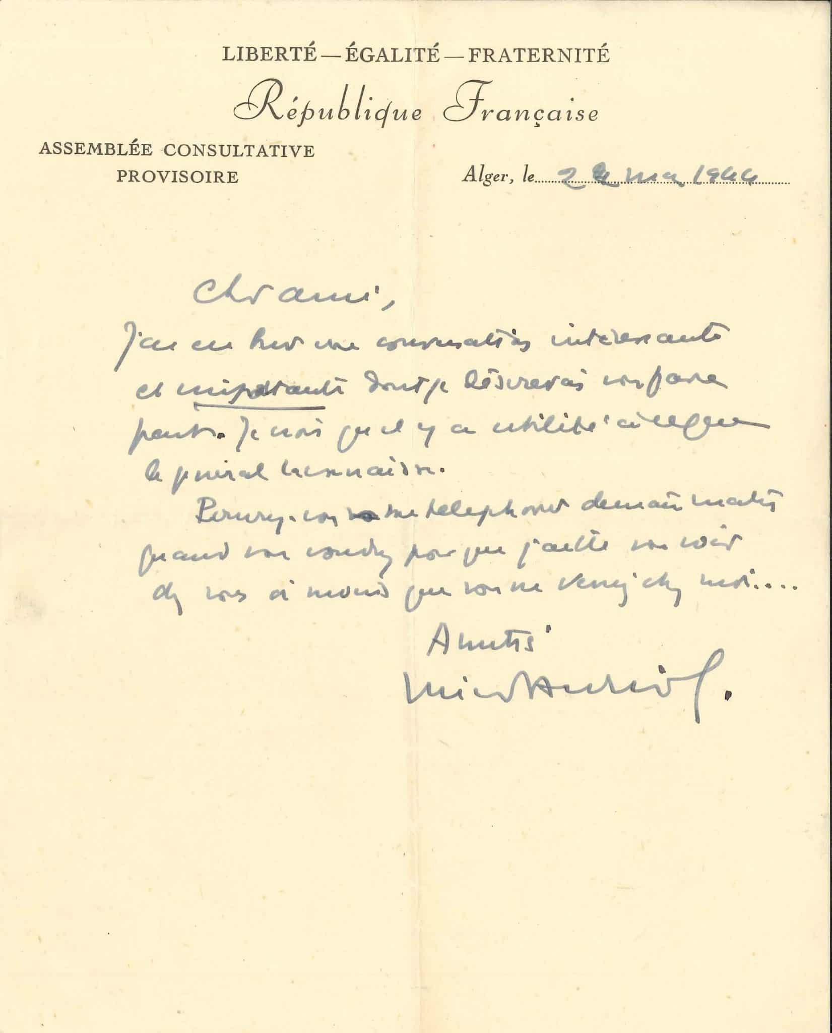 présidents lettre auriol auctionlab ader