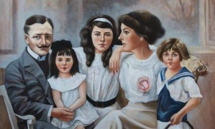 Timeless paintings : souvenir d'hier, peinture d'aujourd'hui