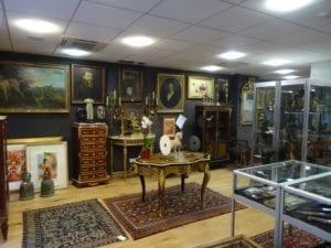 salle 20 Drouot Vermot Auctionlab