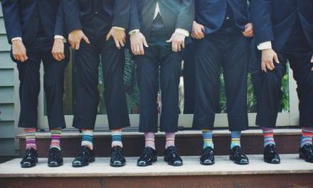 [INSOLITE] 5000 paires de chaussettes aux enchères : l'originalité des ventes en douane