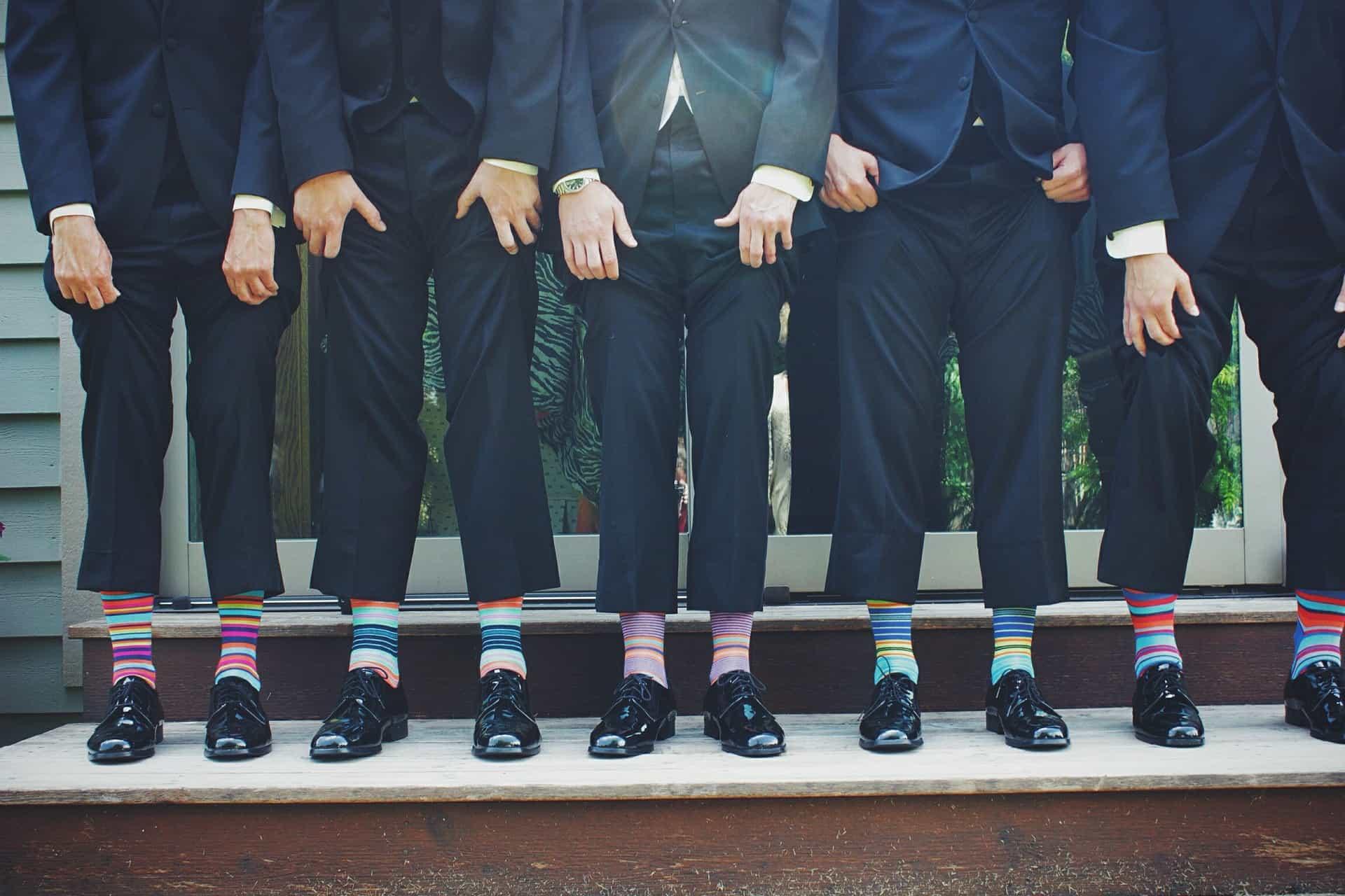 chaussettes auctionlab enchères douanes