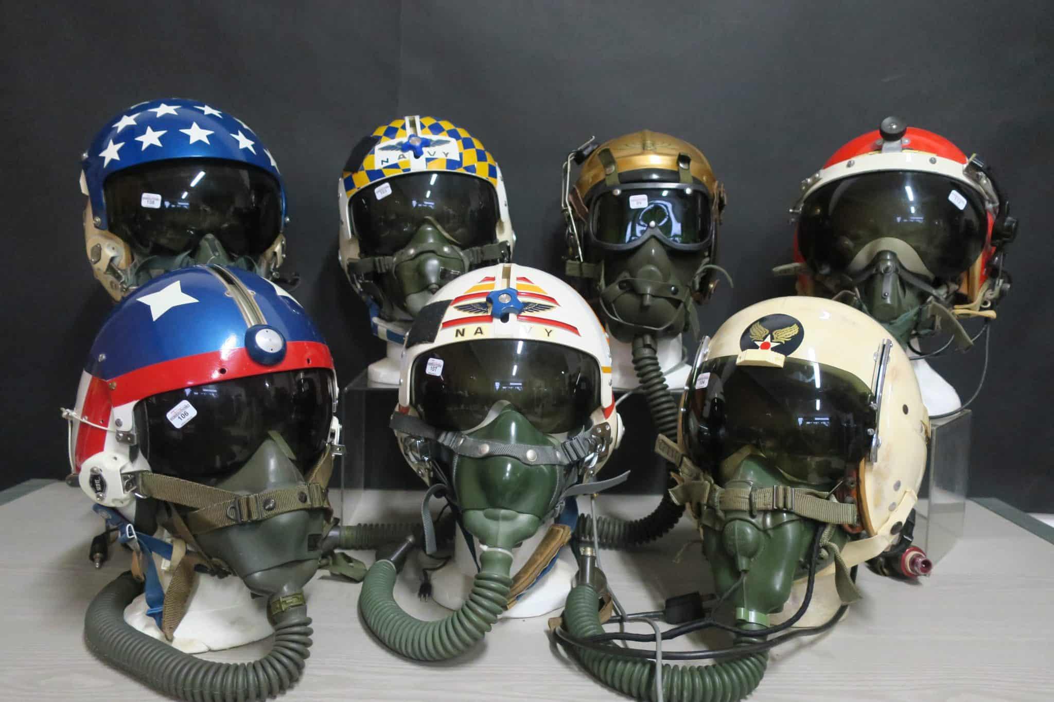 pilotes aéronautique encheres troyes auctionlab