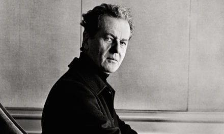 Jacques Grange, voyage dans les collections du designer emblématique