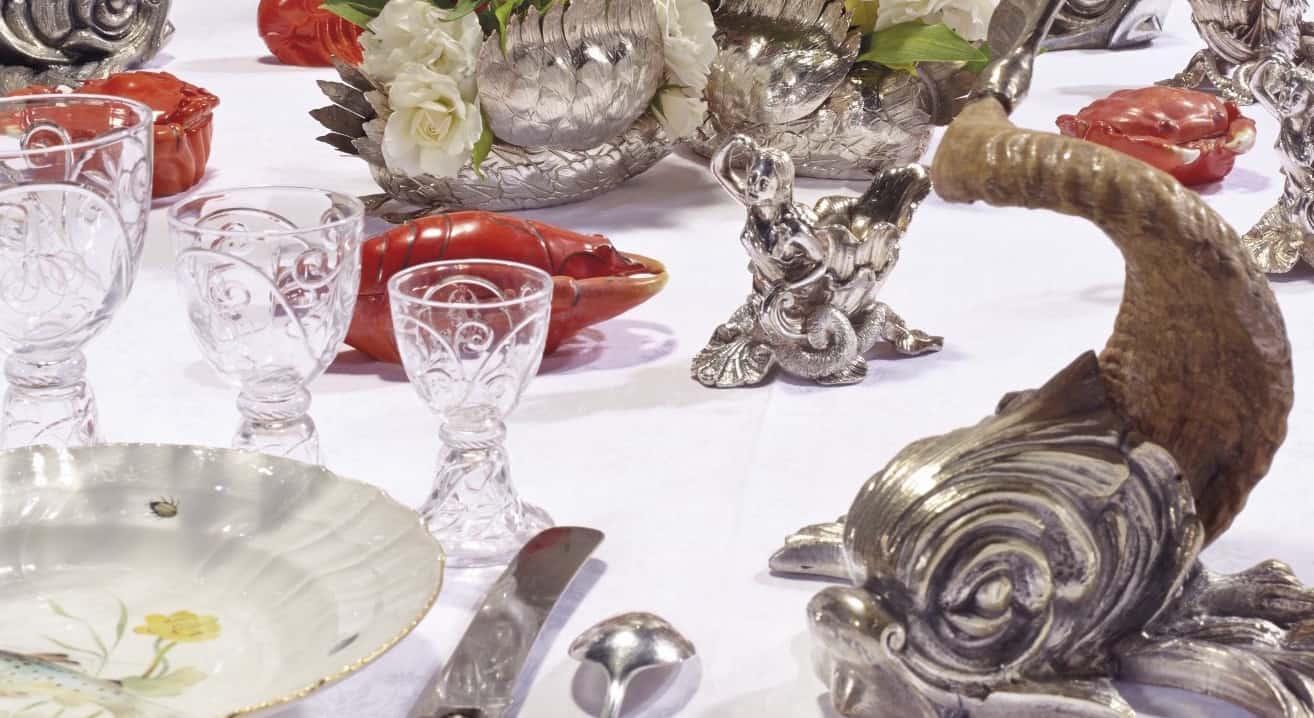 table alberto pinto enchères christie's