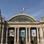 FIAC: l'édition 2017 se hisse sur la Seine internationale