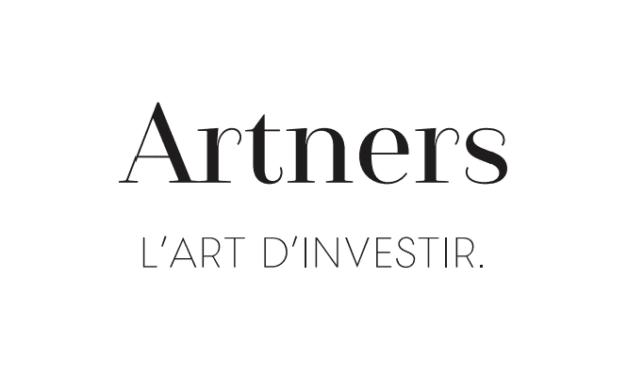 Artners : investir dans l'art ? Suivez le guide !