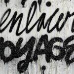 DES STREET-ARTISTES POUR LA PREMIÈRE FOIS AUX ENCHÈRES