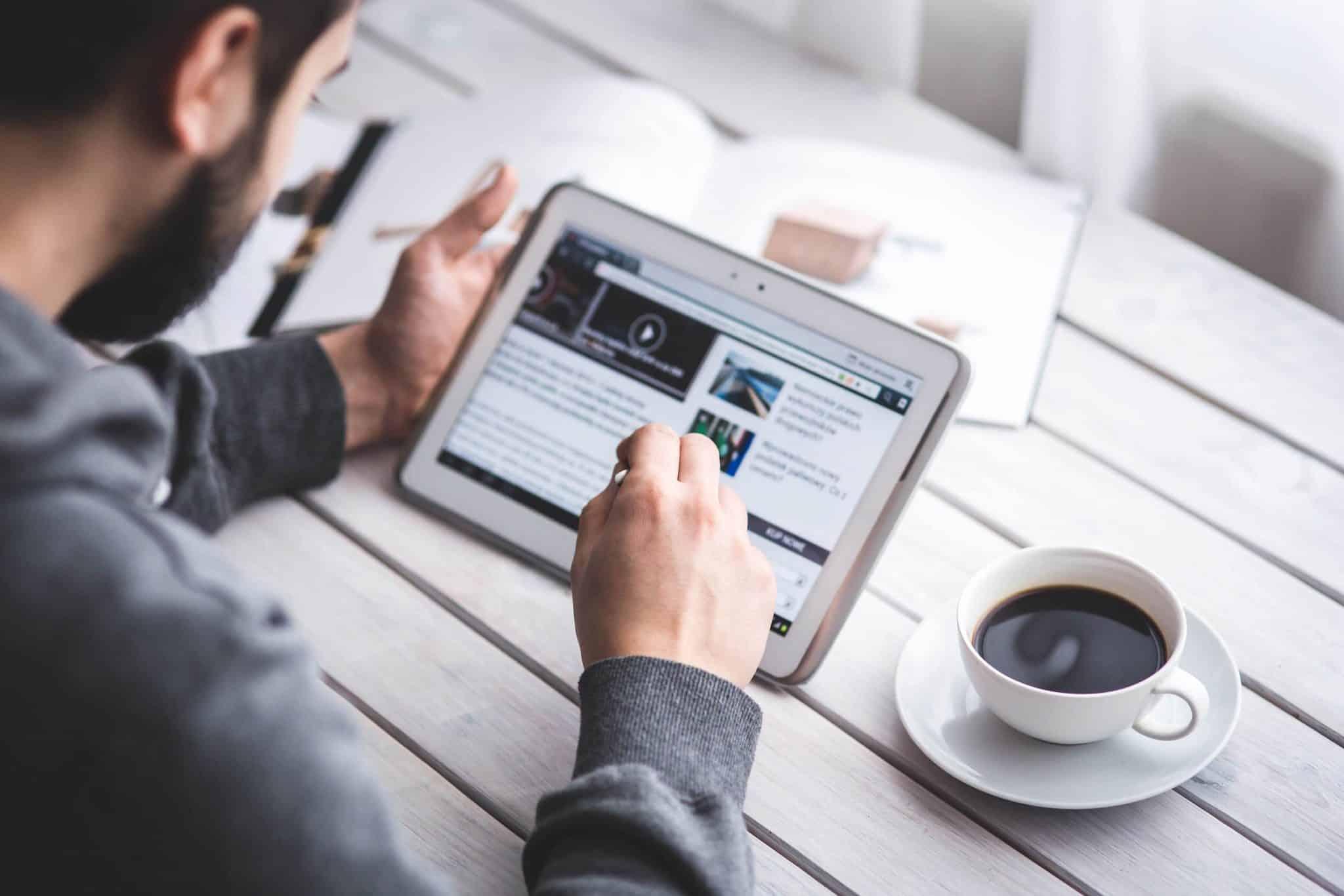 sites de ventes aux enchères online