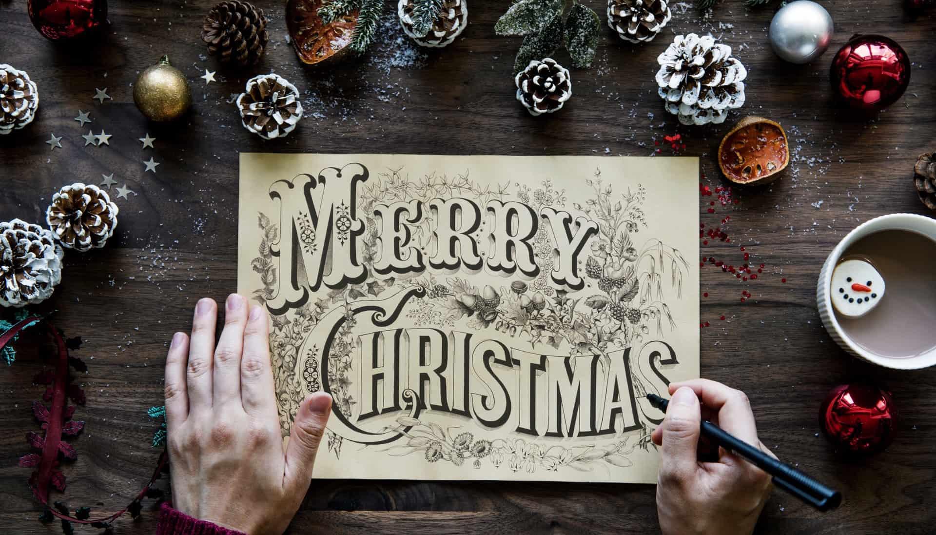idées cadeau Noel enchères