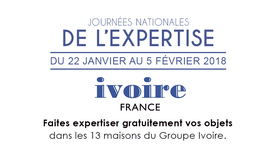 expertises groupe ivoire