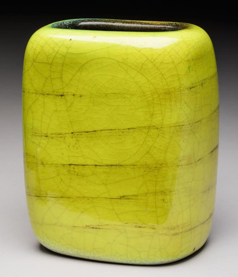 vase Jouve céramique