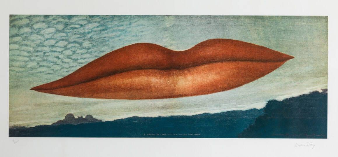 L'Art Moderne à l'honneur sous le marteau du Groupe Ivoire