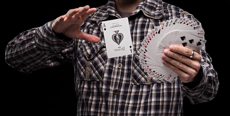magic-auction-encheres-illusion