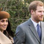 1200 anonymes invités au mariage du Prince Harry ! Avez-vous reçu votre carton ?
