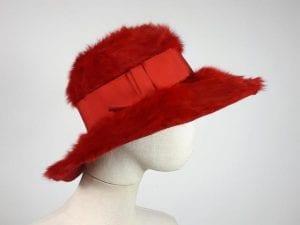 chapeau dior mariage prince harry