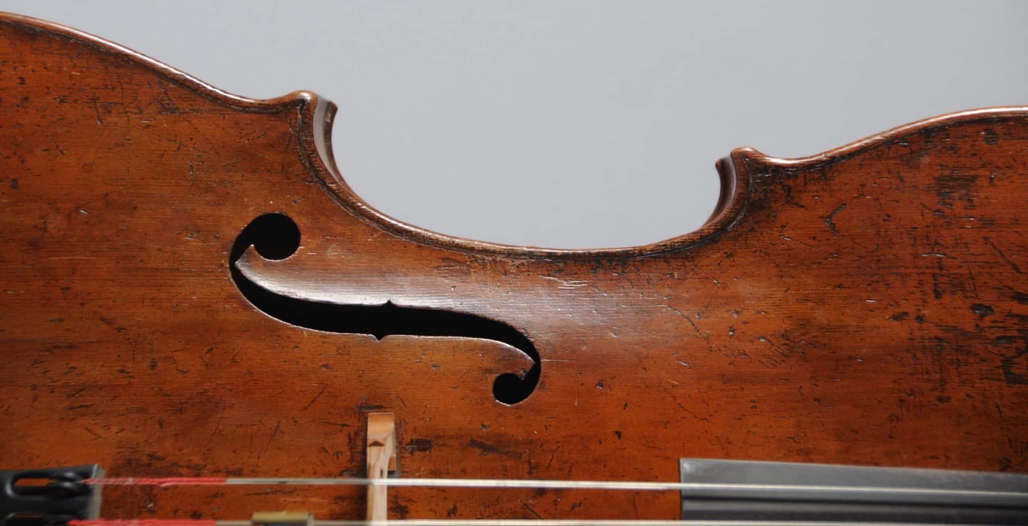 encheres musique classique