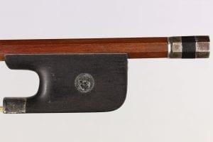 encheres instruments de musique archet