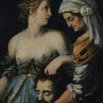 Jacques Stella, une oeuvre unique découverte à Angers