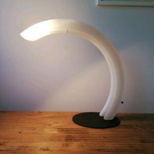 Lampe Parafango