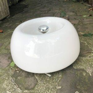 Castiglioni – Lampe Flos -Circa 1972