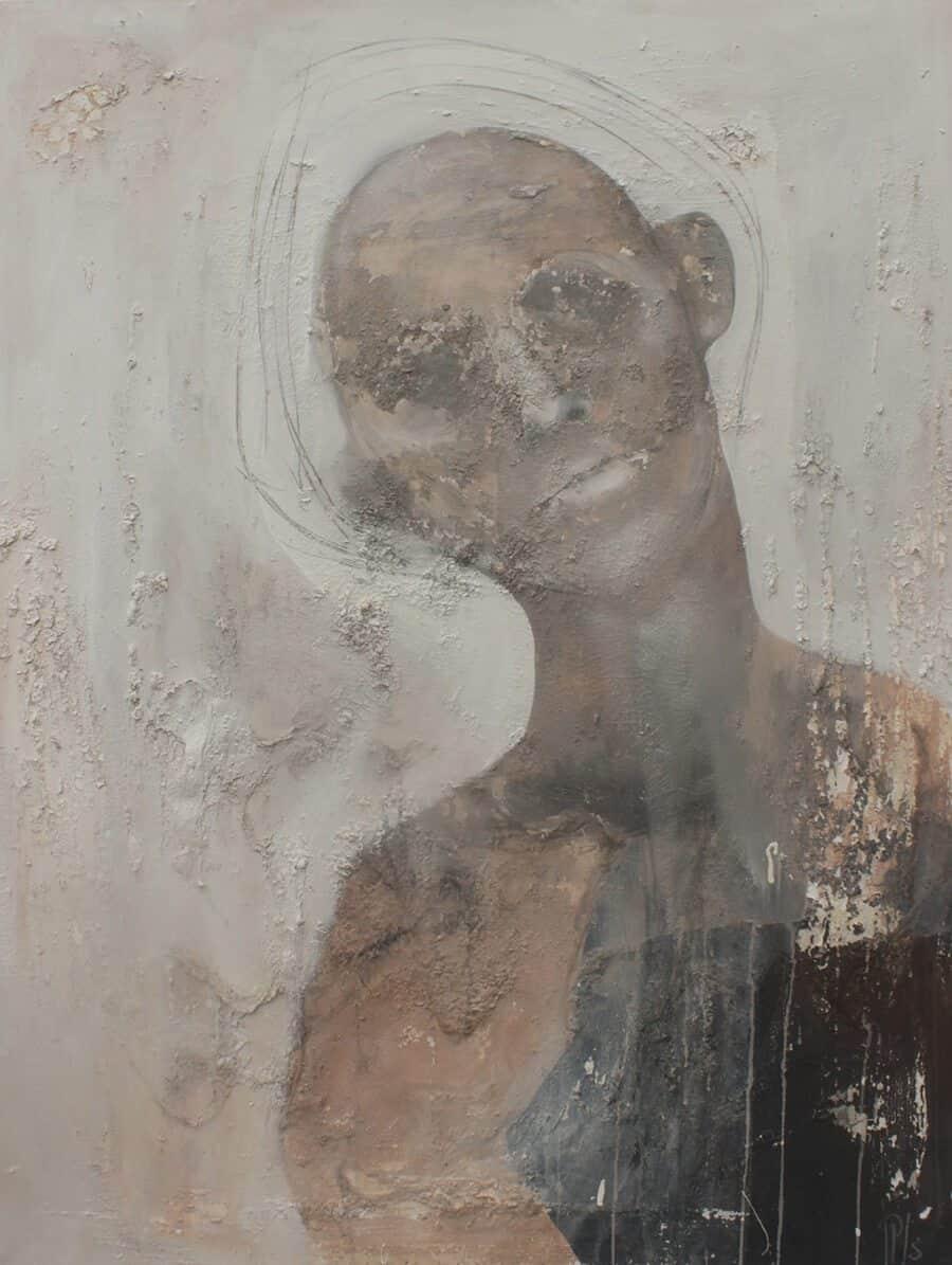 Delphine Rivals – Sandy – 2015