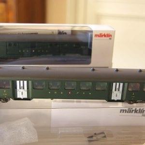 MARKLIN HO 43370