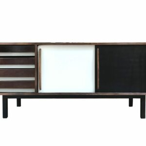 Charlotte Perriand - Buffet Cansado - 1959