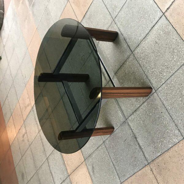 Table Basse - mobilier américain occasion