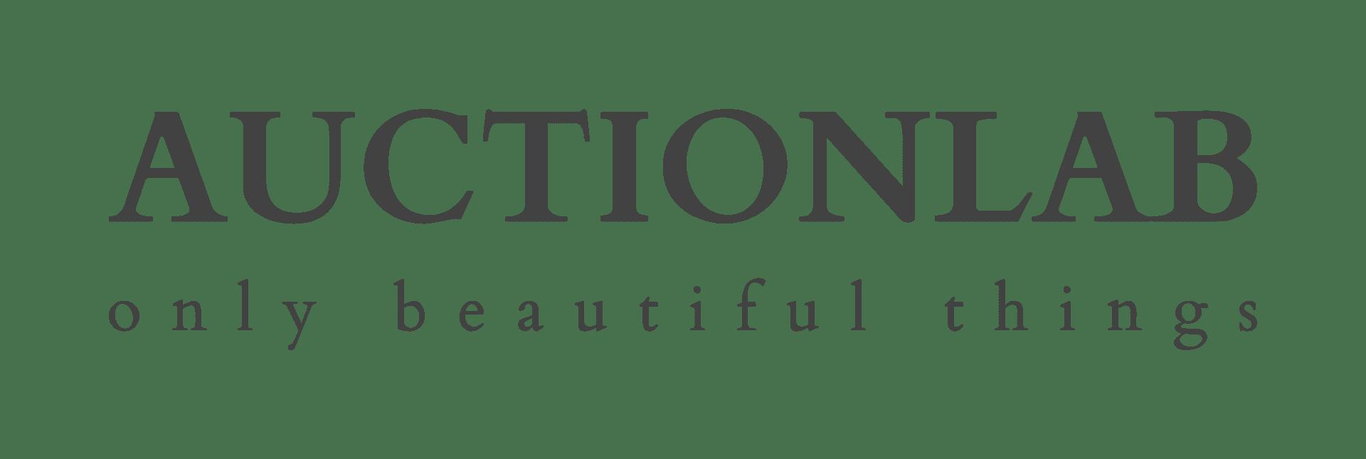 Auctionlab