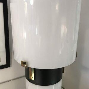 LOM Monza - lampes de table