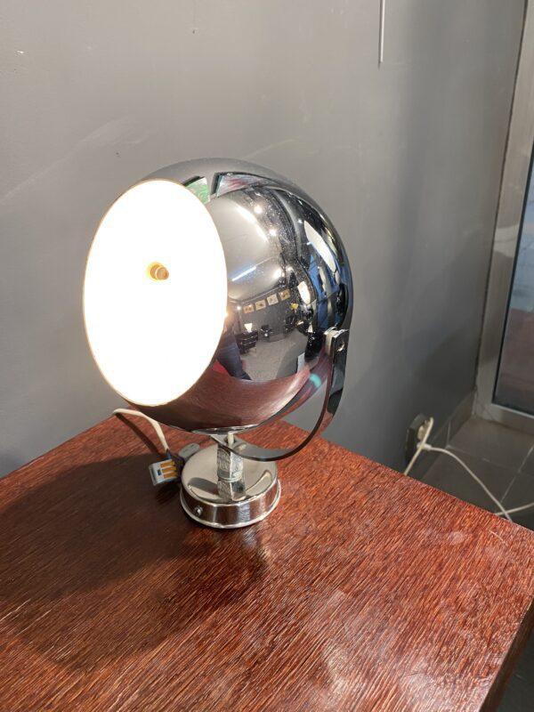 Lampes Appliques occasion - Reggiani