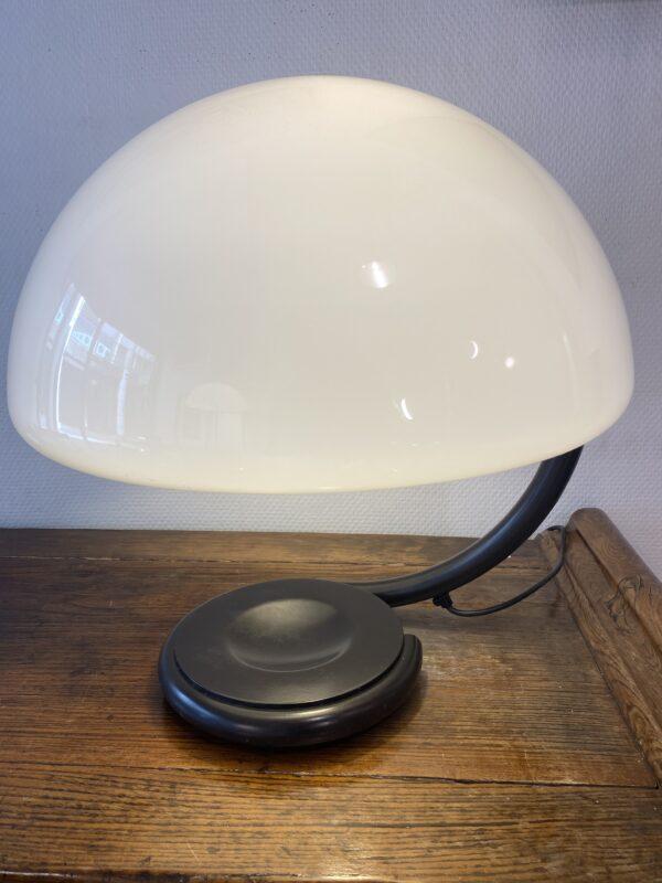 Martinelli Luce - Lampe Serpente