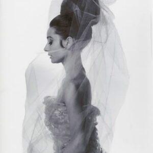 ert STERN - Audrey Hepburn Profile