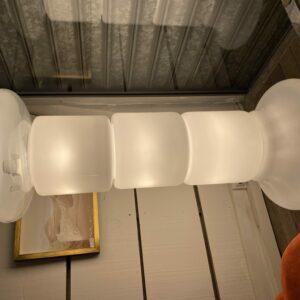 Carlo Nason - Lampe de parquet per