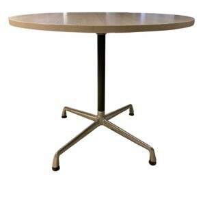 Herman Miller - Table Ronde