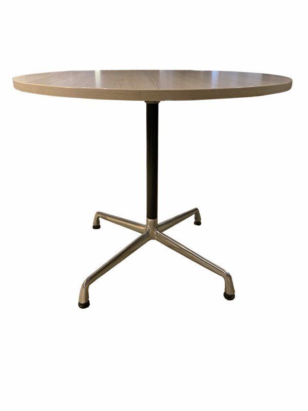 Herman Miller - Table Ronde