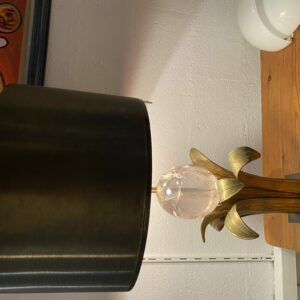 Maison Charles - Lampe Sculpture