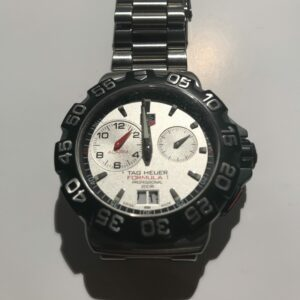 TAG HEUER calibre 36 CAV5185 auctionlab