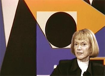 Genevieve Claisse Auctionlab