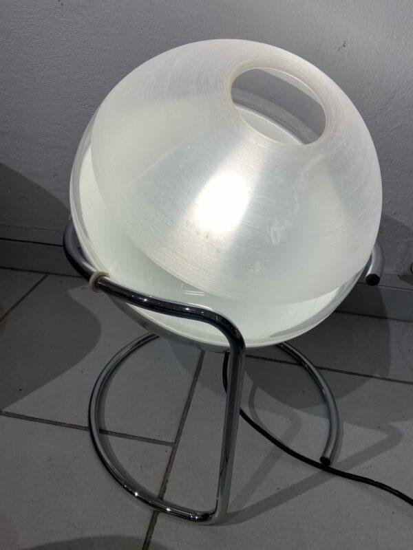 Lampe « Focus » - Fabio Lenci