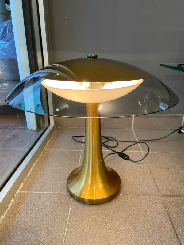 Lampe de bureau « Parasol » - Stilux